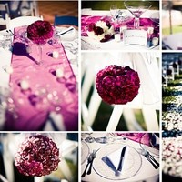 Flowers & Decor, Decor, Flowers, Jesi haack weddings