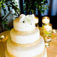 Cakes, cake, Southern, Jesi haack weddings