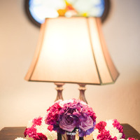 Flowers & Decor, Flowers, Jesi haack weddings