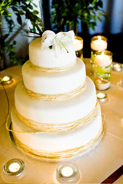 Cakes, cake, Southern, Jesi haack weddings