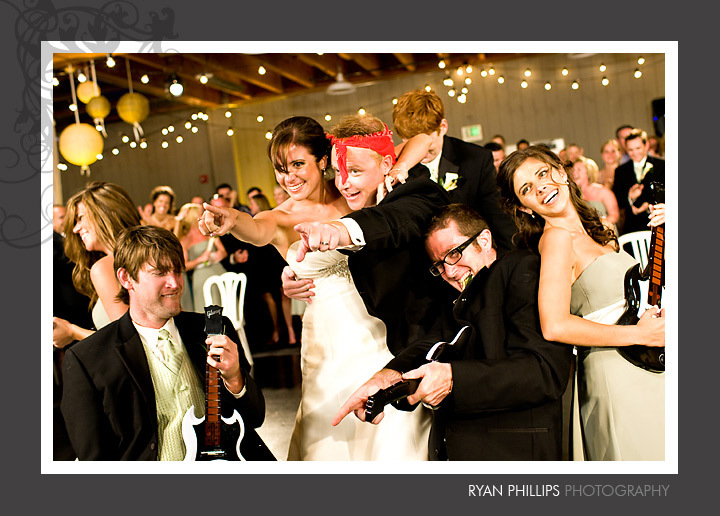 Dance, Wedding, Party, Dancing, Jesi haack weddings