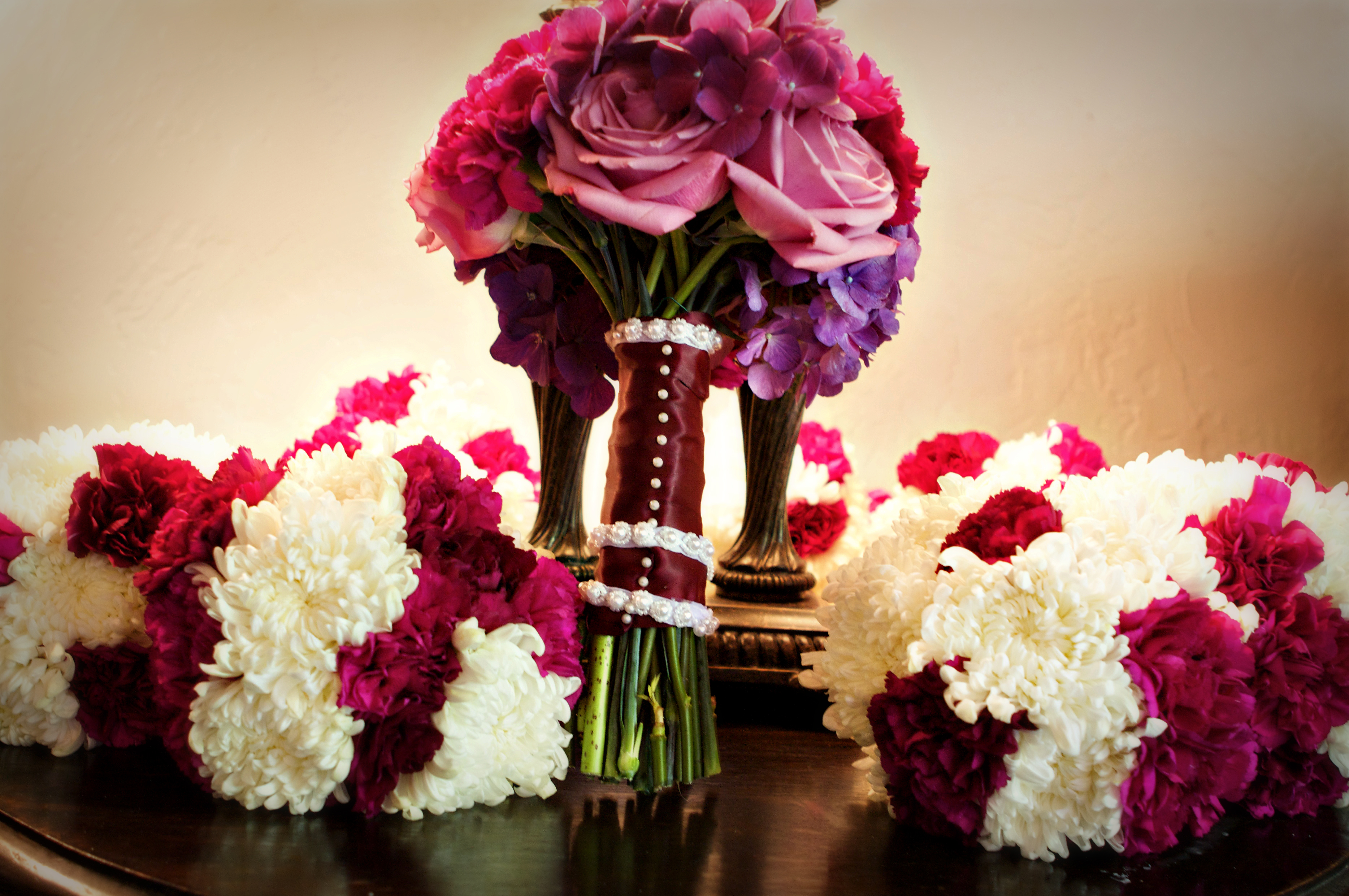Flowers & Decor, Flowers, Floral, Bouquets, Design, Jesi haack weddings
