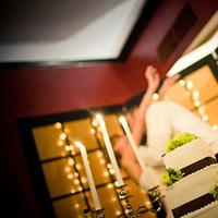 Cakes, cake, Kiss, Cut, Jelani memory photography