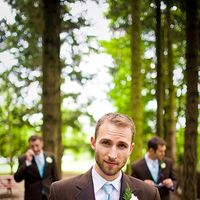 Groomsmen, Groom, Forest, Sunglasses, Jelani memory photography