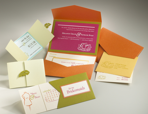 Favors & Gifts, Stationery, Favors, Invitations, Ceremony Programs, Programs, Cards, Escort, Wedding, Table, Welcome, Name, The, Save, Numbers, You, Thank, Dinner, Rehearsal, Shower, Dates, Letters, Seating, Inviations, Charts, Inviaitons, Newsletters, Envision event planning custom invitationss