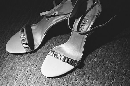 Shoes, Fashion, Alfani