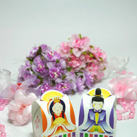 Favors & Gifts, Favors, Asian, Weddingolala