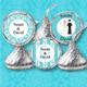 1375024042 small thumb 8a0d49a5ae5fff3a58ee57b84b57458e