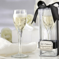 Favors & Gifts, Favors, Wedding, Accent the party