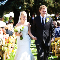Southern, Weddings, Jesi haack weddings