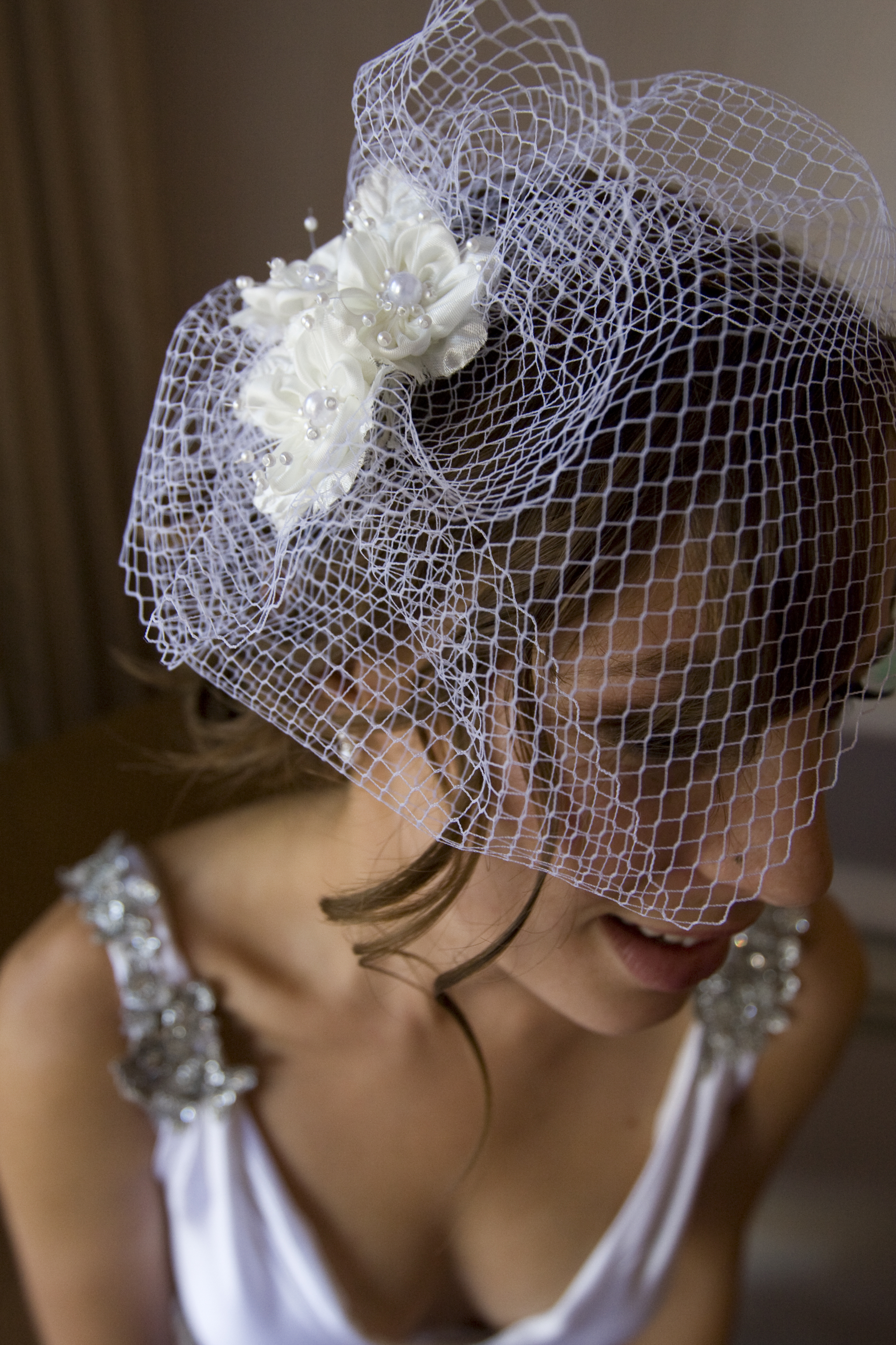 Beauty, Hair, Accesories, Jesi haack weddings