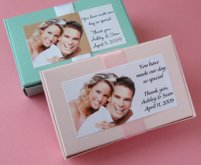 Reception, Flowers & Decor, Favors & Gifts, Favors, Wedding, Do, It, Yourself, Accent the party