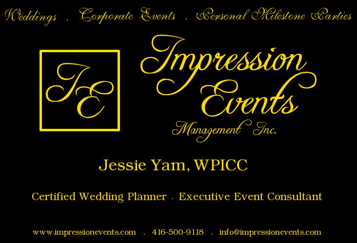 inc, Events, Impression events management inc, Impression, Management, Impression events