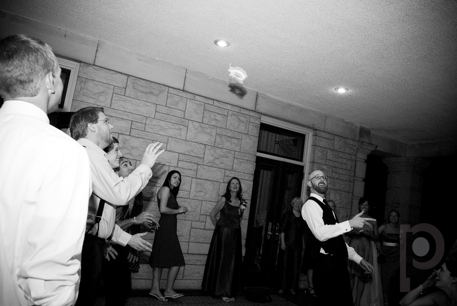 Reception, Flowers & Decor, Garter, Toss, Phipps photo