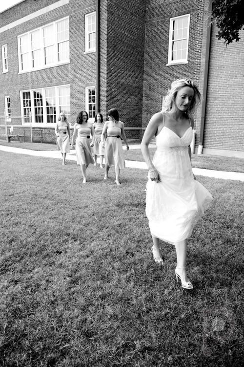 Bridesmaids, Bridesmaids Dresses, Fashion, Bride, Phipps photo