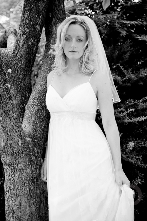 Wedding Dresses, Fashion, dress, Bride, Portrait, Bridal, Phipps photo