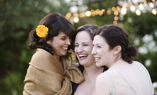 Reception, Flowers & Decor, Bridesmaids, Bridesmaids Dresses, Fashion, Candid, Heather carpenter photography