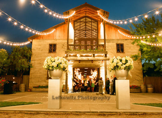 Reception, Flowers & Decor, Country, Wine, Bay, Vineyards, Murrietas well, Well, East, Murrietas