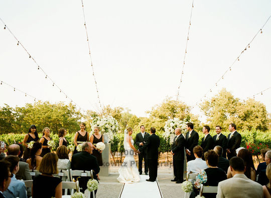 Ceremony, Flowers & Decor, Country, Wine, Bay, Murrietas well, Well, East, Murrietas