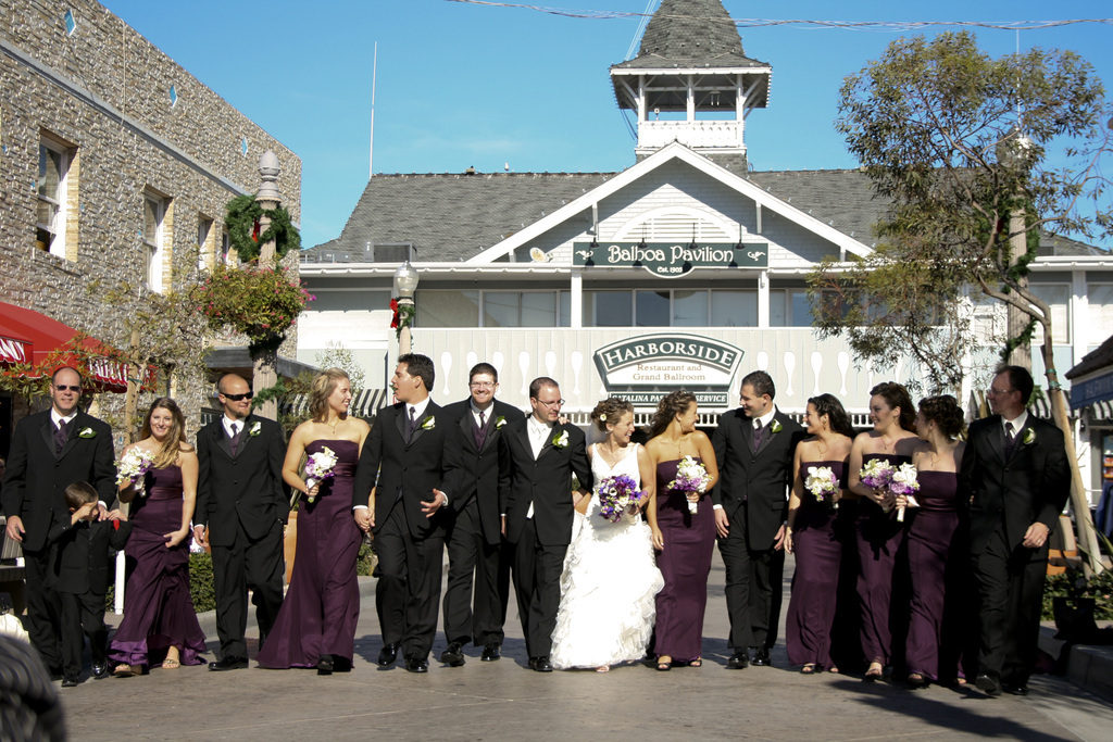Photography, Prince, County, Prince productions, Wedings, Photographyorange, Newport beach photography, Prince weddings videography, Harborside