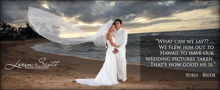 Destinations, Hawaii, Oahu, Loren scott photography