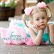 1375024326_small_thumb_e6e7ab79ad7657031d0404fc3976825b