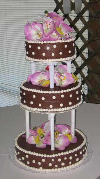 Cakes, cake, Celebrationz cakes