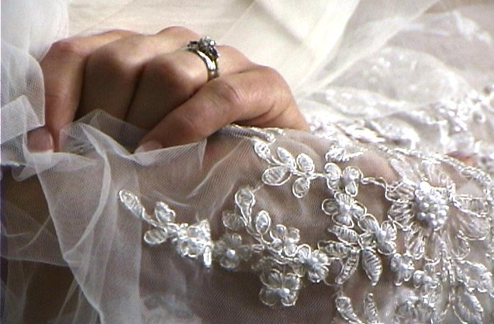 Wedding Dresses, Lace Wedding Dresses, Fashion, dress, Ring, Lace, Diamond, Klituscope pictures