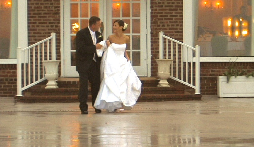 Wedding Dresses, Fashion, dress, Men's Formal Wear, Tux, Formals, Rain, Klituscope pictures
