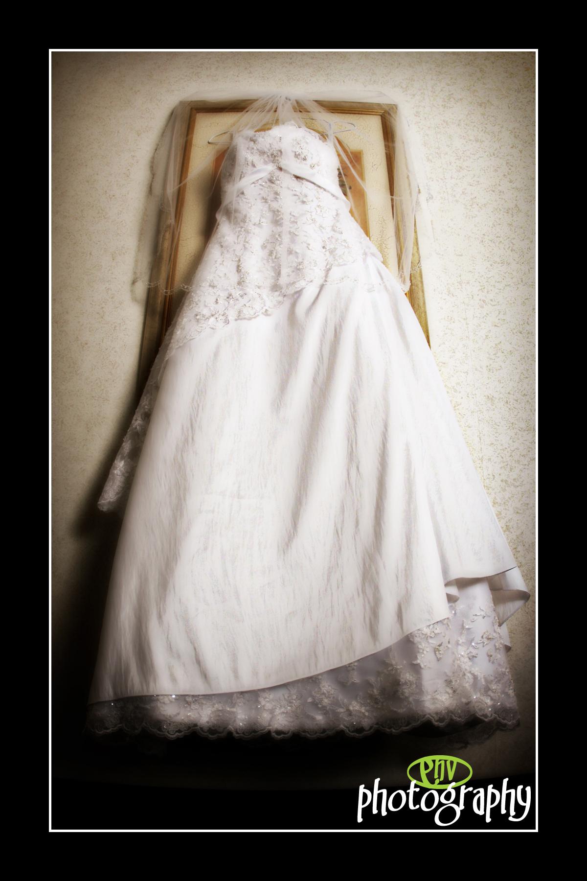 Wedding Dresses, Fashion, dress, Env photography