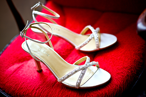 Shoes, Fashion, Bride, Wedding, Amish solanki photography