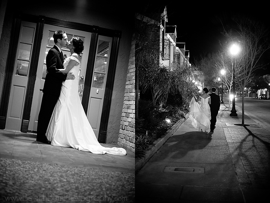 Wedding Dresses, Fashion, dress, Bride, Groom, Formal, Beach bum photography, Formal Wedding Dresses