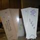 1375024434 small thumb 233c9ea33c737bb346ee0f2cfe52a48e