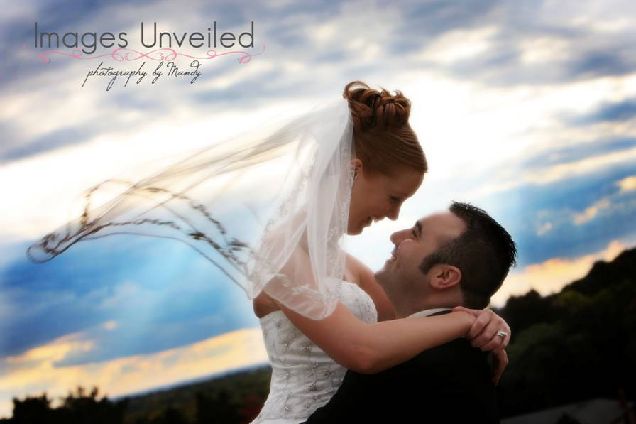 Flowers & Decor, Destinations, Vineyard, Bride, Groom, Husband, And, Destination, Wife, Heaven