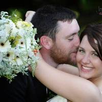 Flowers & Decor, Bride Bouquets, Bride, Flowers, Groom, And