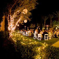 Reception, Flowers & Decor, Lighting, Jesi haack weddings
