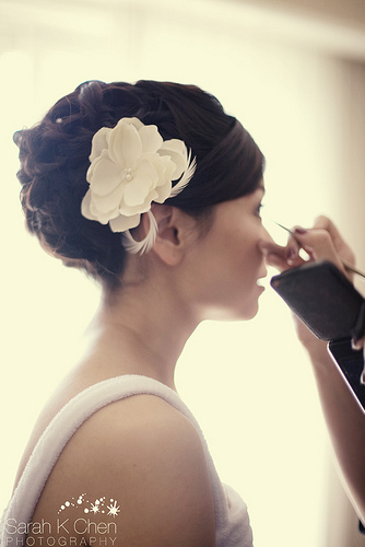 Beauty, Makeup, Bride, Hair, Kelly, Kelly zhang make up artists and hair stylists team, Zhang