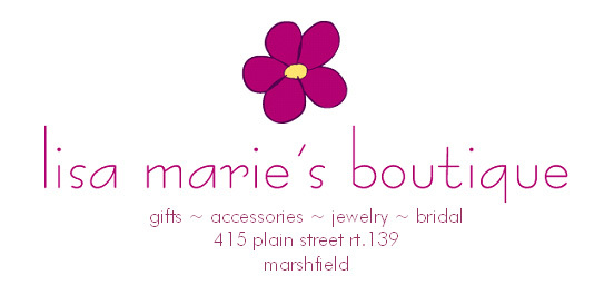 Jewelry, Veils, Stationery, Tiaras, Invitations, Accessories, Gifts, Tiara, Alterations, Lisa maries boutique