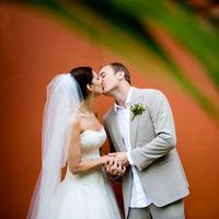 Photography, Destinations, Fashion, Portrait, Wedding, Destination, Photographer, San francisco, Journalism, Larissa cleveland photography