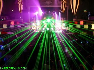 Lighting, Show, Light, Laser, Laser dreams laser light shows