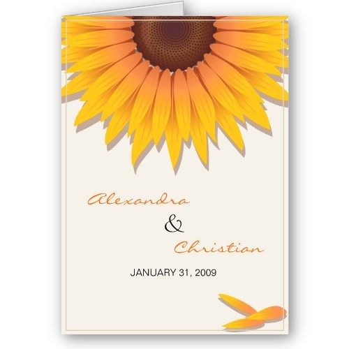 Wedding, Modern, invitation, Card, Custom, Save the date, Date, Wedding invitation, Thank, Announcement, Sunflower, Exquisite, Thank you, Ruxique, Template, Ruxiques little art shop, Wedding card, Love card, Wedding stationary, Customizable, Stationery, Announcements, Invitations, Modern Wedding Invitations