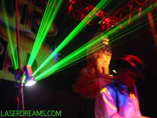 Lighting, Show, Light, Shows, Laser, Dreams, Laser dreams laser light shows