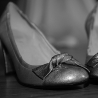 Shoes, Fashion, Brides, Photography by nicolette