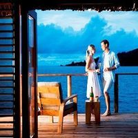 Honeymoon, Destinations, Registry, Honeymoons, South Pacific, Destination, Weddings, All, Packages, Unforgettable honeymoons, Jamiaca, Fiji, Unforgettable, Inclusive