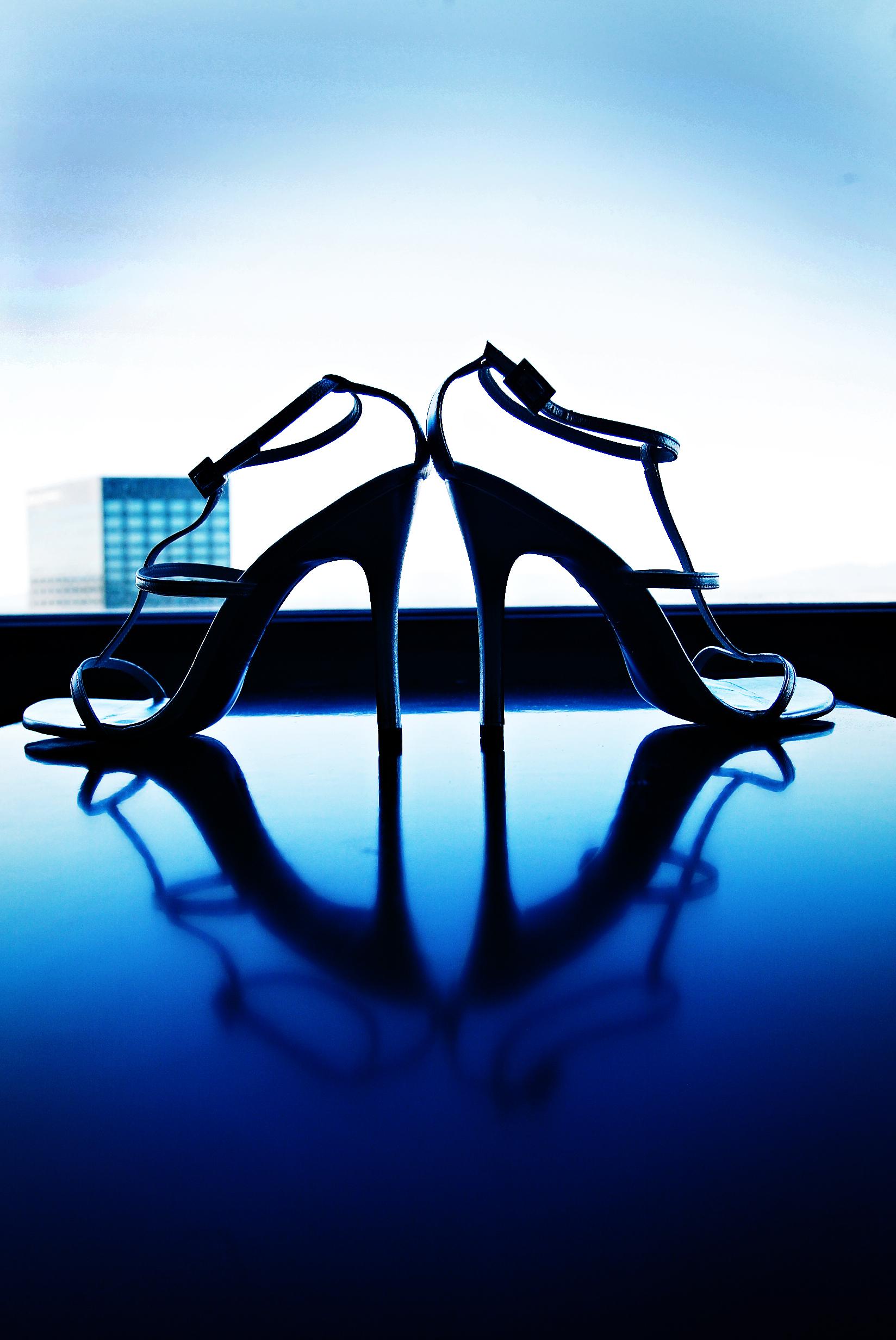 Shoes, Fashion, Modern, Forever true photography, Modern Wedding Dresses