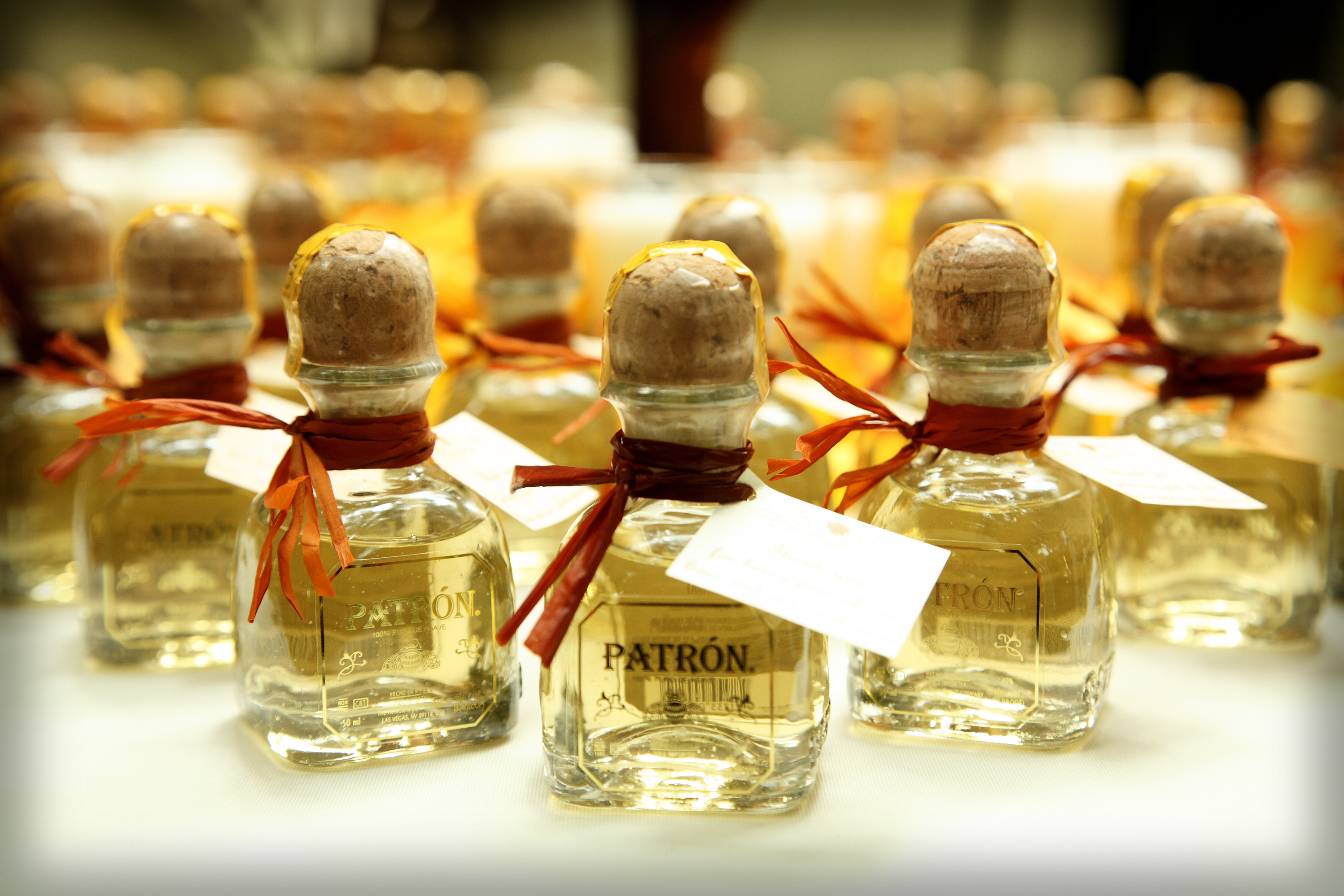 Wedding Gift Ideas Alcohol : ... , Favors & Gifts, Favors, Wedding, Alcohol, Forever true photography