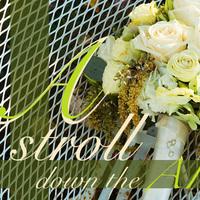 Flowers & Decor, white, green, Bride Bouquets, Bride, Flowers, Groom, Lp weddings