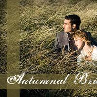 Bride, Groom, Couple, Field, Lp weddings