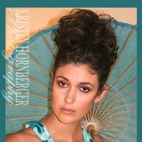 Beauty, blue, Makeup, Bride, Wedding, Bridesmaid, Hair, Umbrella, Kristin hornberger photography, Karenhall