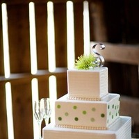 Cakes, green, cake, Cardas photography